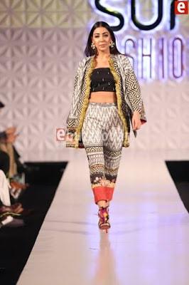 So-kamal-collection-2017-at-pfdc-sunsilk-fashion-week-9