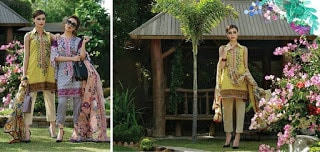 Summerina-summer-embroidered-lawn-2017-collection-by-LSM-11