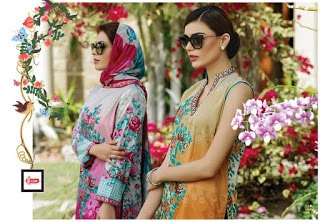 Summerina-summer-embroidered-lawn-2017-collection-by-LSM-10