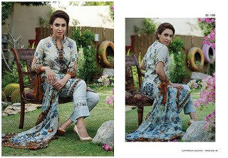 Summerina-summer-embroidered-lawn-2017-collection-by-LSM-6