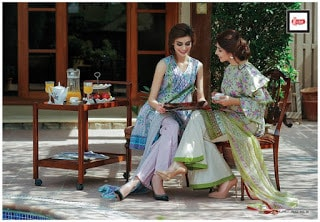 Summerina-summer-embroidered-lawn-2017-collection-by-LSM-9