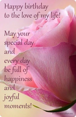 Sweet-images-for-happy-birthday-wishes-message-for-my-wife-5