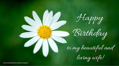 Sweet-images-for-happy-birthday-wishes-message-for-my-wife-8