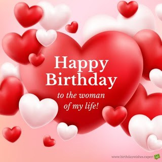 Sweet-images-for-happy-birthday-wishes-message-for-my-wife-9