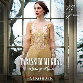 Tabassum-mughal-luxury-summer-lawn-dresses-2017-by-al-zohaib-12