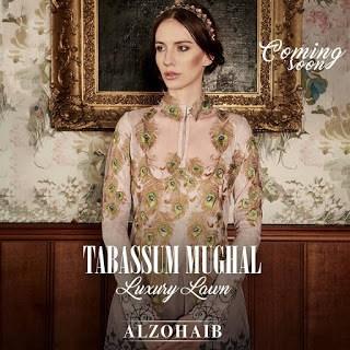 Tabassum-mughal-luxury-summer-lawn-dresses-2017-by-al-zohaib-5