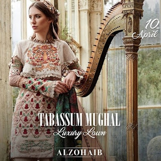 Tabassum-mughal-luxury-summer-lawn-dresses-2017-by-al-zohaib-7