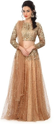Top-blouse-designs-pattern-for-lehenga-choli-for-woman-15