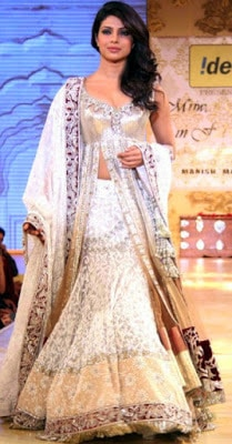 Top-indian-lehenga-blouse-designs-2017-by-manish-malhotra-11