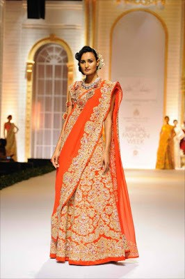 Top-indian-lehenga-blouse-designs-2017-by-manish-malhotra-2