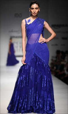 Traditional-indian-bridal-half-saree-designs-for-weddings-11