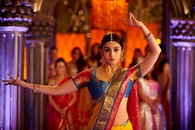 Traditional-indian-bridal-half-saree-designs-for-weddings-13