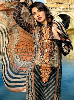 Zainab-chottani-sii-bello-luxury-lawn-2017-collection-for-girls-5