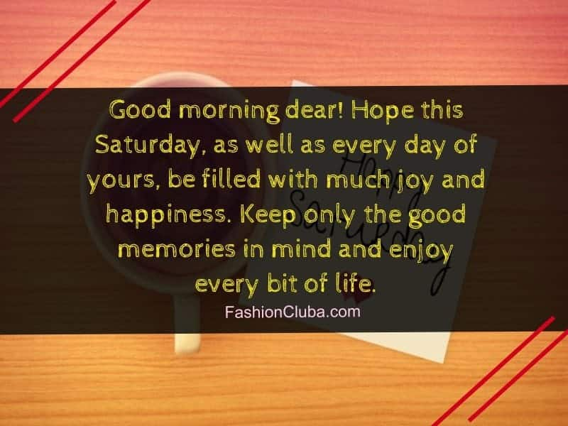 good morning quotes for lovers