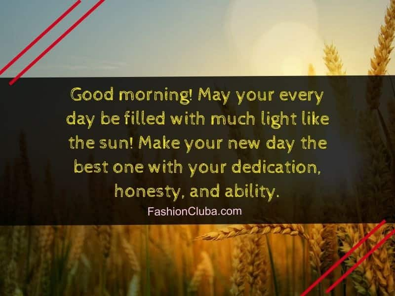 happy saturday morning wishes and messages