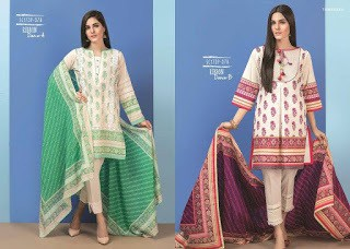 satrangi-summer-lawn-prints-dresses-collection-2017-for-women-11