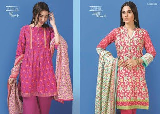 satrangi-summer-lawn-prints-dresses-collection-2017-for-women-12