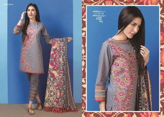 satrangi-summer-lawn-prints-dresses-collection-2017-for-women-4