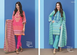 satrangi-summer-lawn-prints-dresses-collection-2017-for-women-5