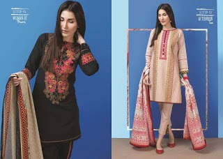 satrangi-summer-lawn-prints-dresses-collection-2017-for-women-7