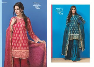satrangi-summer-lawn-prints-dresses-collection-2017-for-women-8