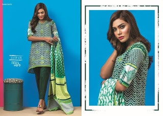 satrangi-summer-lawn-prints-dresses-collection-2017-for-women-9