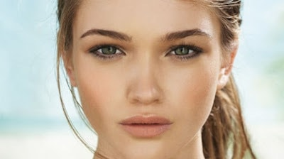 secret-natural-makeup-look-just-perfect-for-your-persona-7