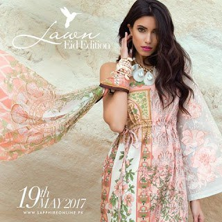 Sapphire-summer-lawn-2017-unstitched-eid-edition-for-women-1