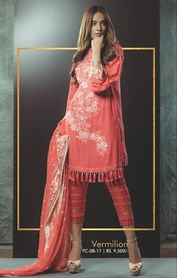 Alkaram-embroidered-chiffon-dresses-festival-collection-2017-13