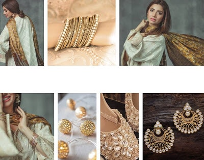 Alkaram-embroidered-chiffon-dresses-festival-collection-2017-9