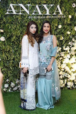 Anaya-by-kiran-chaudhry-eid-collection-2017-luxury-women-dresses-10