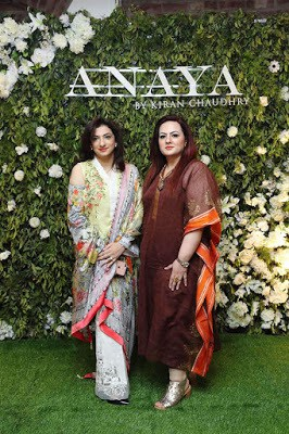 Anaya-by-kiran-chaudhry-eid-collection-2017-luxury-women-dresses-11