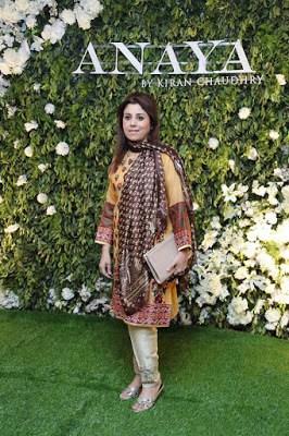 Anaya-by-kiran-chaudhry-eid-collection-2017-luxury-women-dresses-12