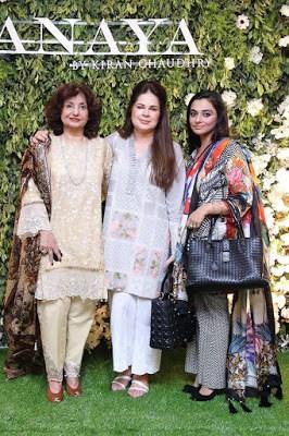 Anaya-by-kiran-chaudhry-eid-collection-2017-luxury-women-dresses-13