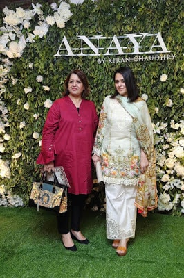 Anaya-by-kiran-chaudhry-eid-collection-2017-luxury-women-dresses-14