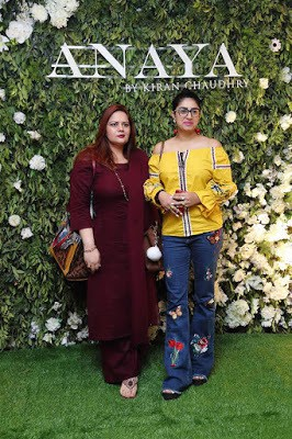 Anaya-by-kiran-chaudhry-eid-collection-2017-luxury-women-dresses-2