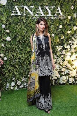 Anaya-by-kiran-chaudhry-eid-collection-2017-luxury-women-dresses-3