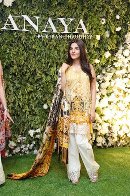 Anaya-by-kiran-chaudhry-eid-collection-2017-luxury-women-dresses-5