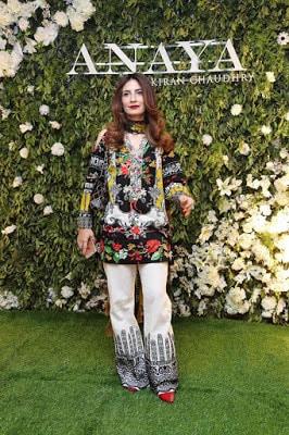 Anaya-by-kiran-chaudhry-eid-collection-2017-luxury-women-dresses-6