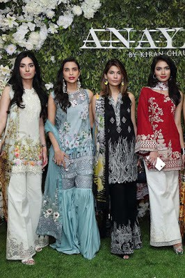 Anaya-by-kiran-chaudhry-eid-collection-2017-luxury-women-dresses-7