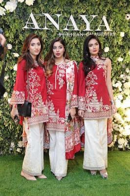 Anaya-by-kiran-chaudhry-eid-collection-2017-luxury-women-dresses-9