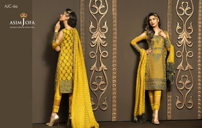 Asim-jofa-summer-chiffon-2017-mysorie-collection-eid-dresses-13