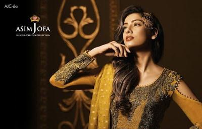 Asim-jofa-summer-chiffon-2017-mysorie-collection-eid-dresses-8