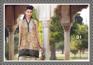 Baroque-embroidered-lawn-2017-collection-with-price-11