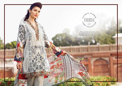 Baroque-embroidered-lawn-2017-collection-with-price-1