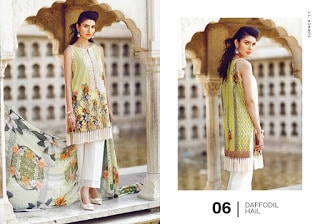 Baroque-embroidered-lawn-2017-collection-with-price-13