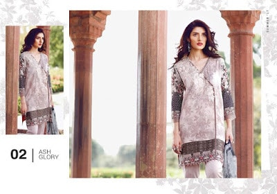 Baroque-embroidered-lawn-2017-collection-with-price-4
