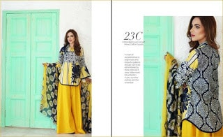Charizma-eid-dresses-2017-embroidered-lawn-collection-13