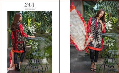 Charizma-eid-dresses-2017-embroidered-lawn-collection-4