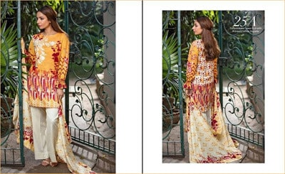 Charizma-eid-dresses-2017-embroidered-lawn-collection-5
